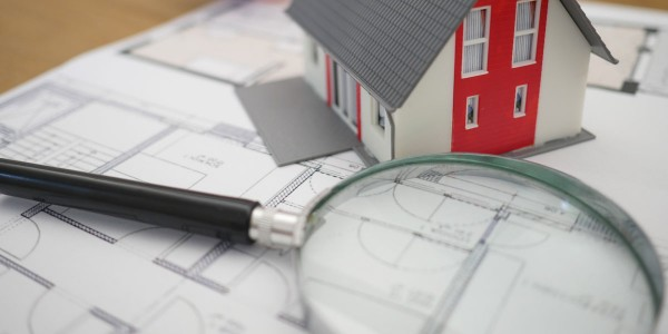 Structural Inspection Service